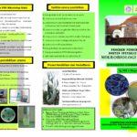 leflet-ppds-1-mikrobiologi-klinik-kedokteran-unair-2